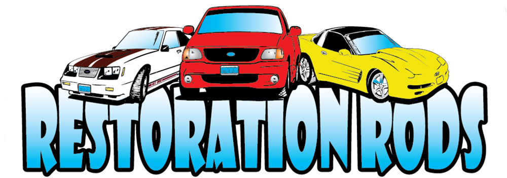 More Than Car Repair And Maintenance An Experience Restoration Rods